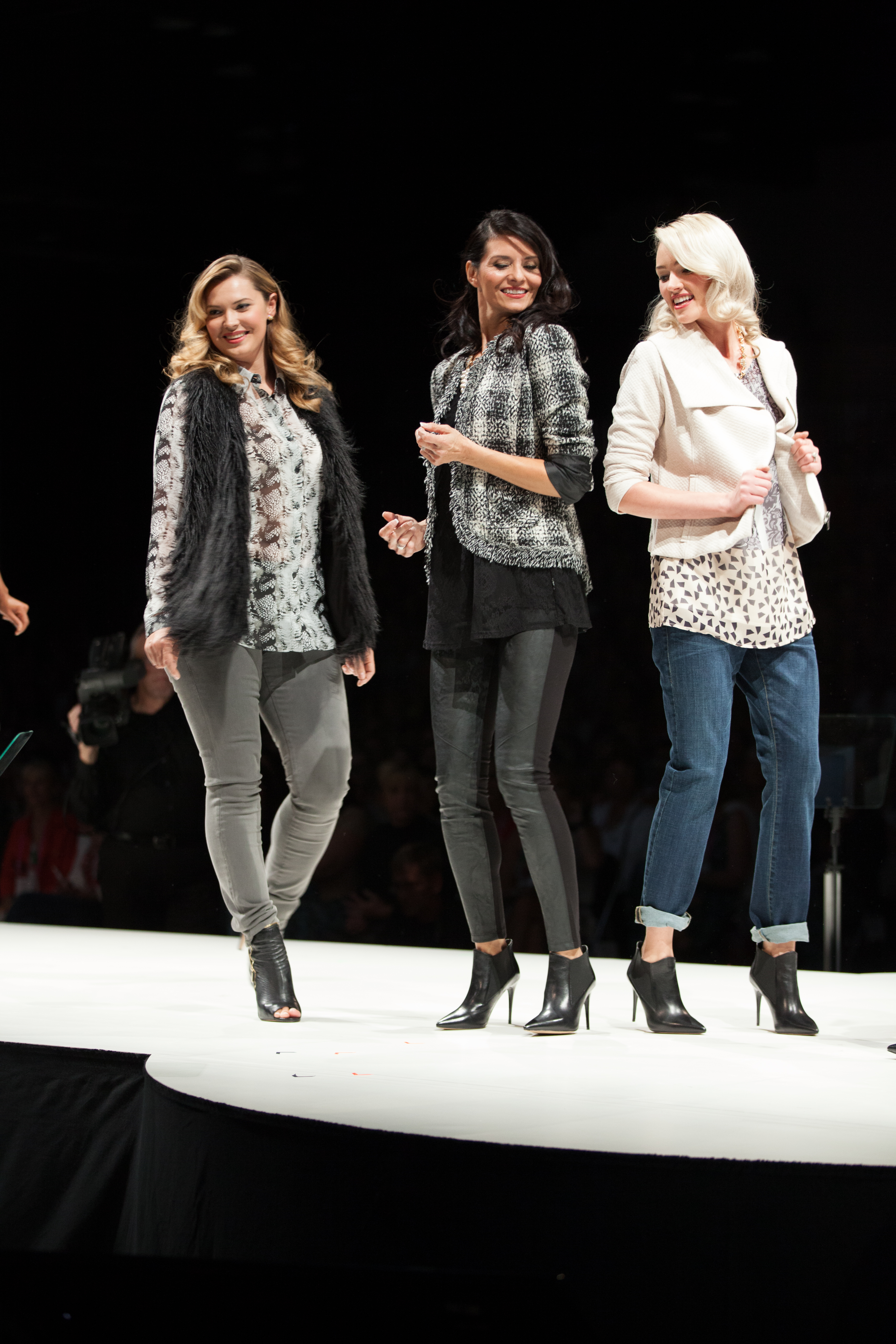 BeautiFALL Me Fall 2014 CAbi Outfit Ideas #CAbiScoop