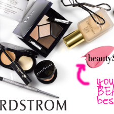Shop Smarter for Beauty Products with Nordstrom Beauty Stylist #BeautyLive
