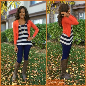 What I Wore #OOTD #Instafashion Outfits