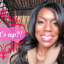 {VIDEO} UPDATE: We've Moved + Upcoming Stuff!!!